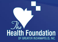 The Health Foundation of Greater Indianapolis